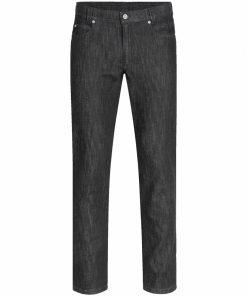 Pánske džínsy CASUAL Regular Fit