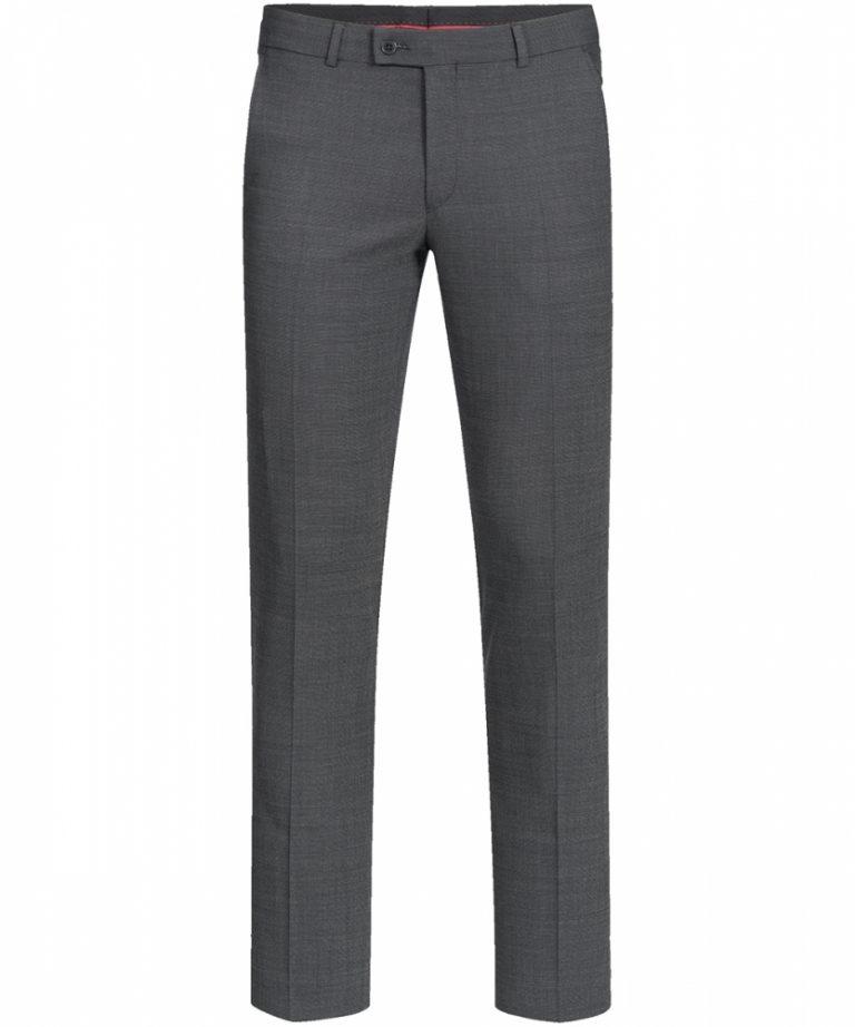 Pánske nohavice MODERN Regular Fit