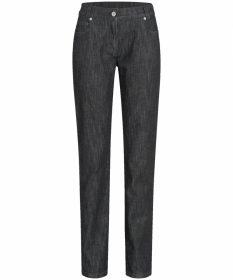 Dámske džínsy CASUAL Regular Fit