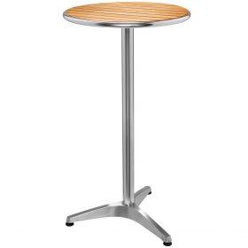 Vysoký stôl Luigi