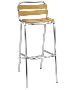 Barová stolička Luigi