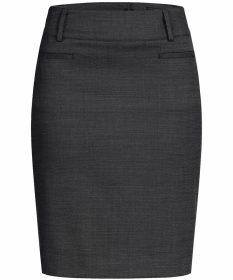 Dámska sukňa MODERN Regular Fit