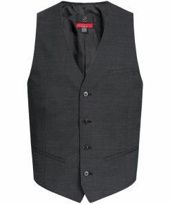 Pánska vesta MODERN Regular Fit