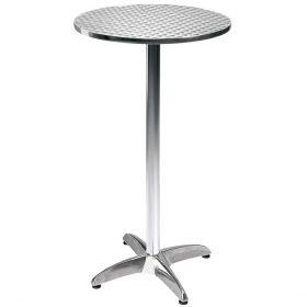 Vysoký stôl Limona