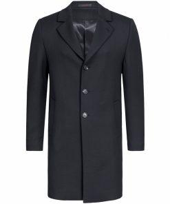 Pánsky kabát Regular Fit