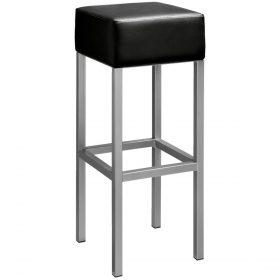 Barová stolička Cuba