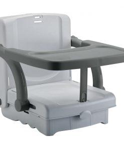 Detská stolička Hi-Seat