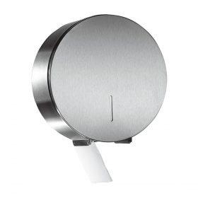 Zásobník na Jumbo toaletný papier