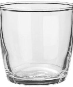 Mini pohár Yamo