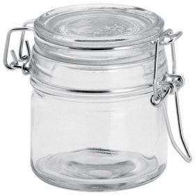 Uzatvárateľné poháre Boco