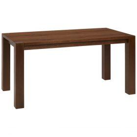 Stôl Donato