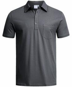 Pánske tričko Regular Fit