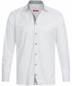 Pánska košeľa MODERN Regular Fit