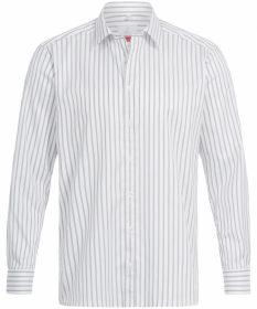 Pánska košeľa MODERN Regular Fit prúžkovaná