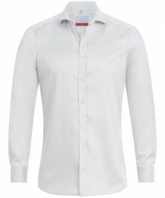 Pánska košeľa PREMIUM Slim Fit