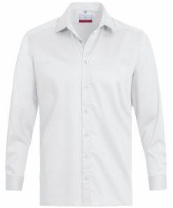 Pánska košeľa PREMIUM Regular Fit