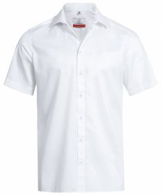 Pánska košeľa PREMIUM Regular Fit krátky rukáv