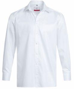 Pánska košeľa PREMIUM Comfort Fit