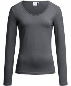 Dámske tričko Regular Fit