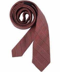 Pánska kravata Slimline
