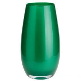Sklenená váza