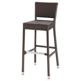 Barová stolička Metropolitan
