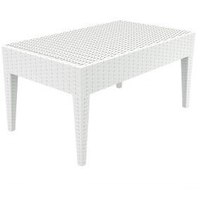 Lounge stôl Melrose