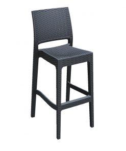 Barová stolička Melrose