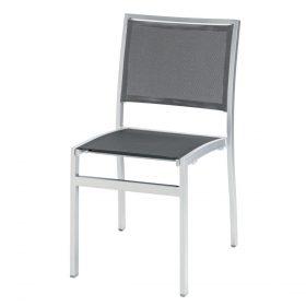 Stolička Tailor bez podrúčok