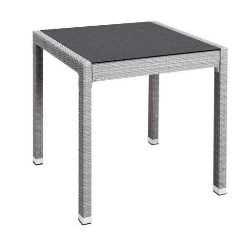 Konštrukcia pre stôl Metropolitan