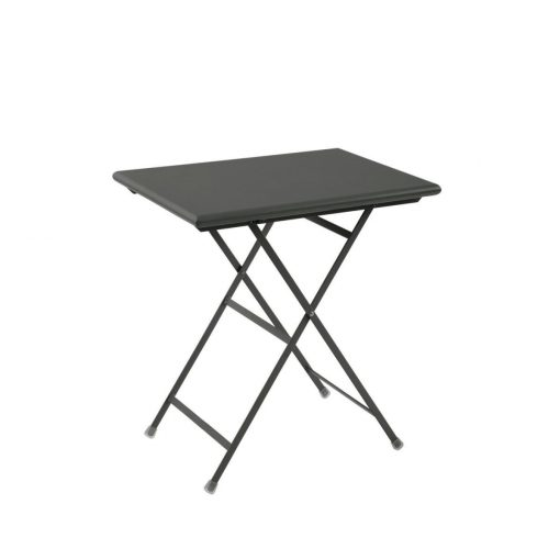 Stôl Sunny