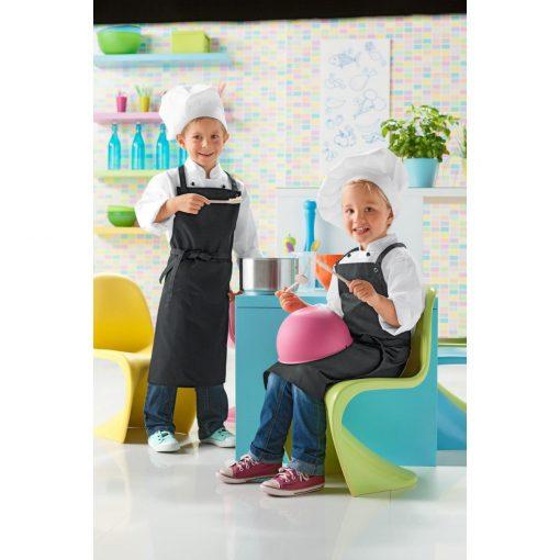 Detský kuchársky set Joli