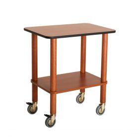 Prídavný stôl Esma