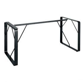 Konštrukcia pre stôl Solist