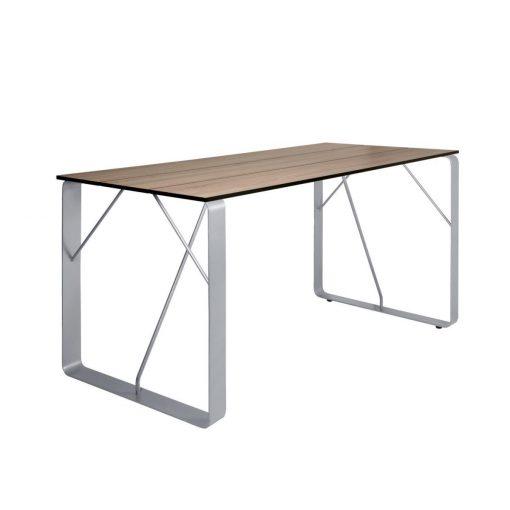 Kompaktná stolová doska Solist