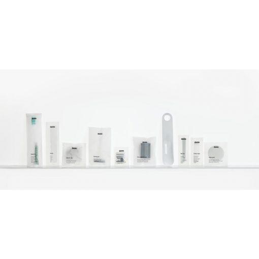 Vzorkový set V-Touch univerzálny produkt