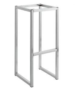 Konštrukcia pre barovú stoličku Cajus
