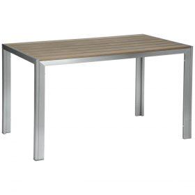 Stôl Artless