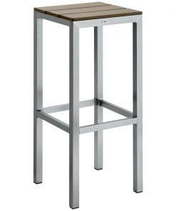 Barová stolička Artless