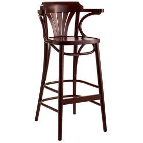 Barová stolička Malena