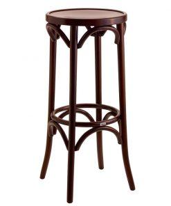 Barová stolička Wilhelm