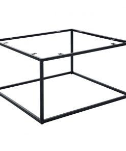 Lounge konštrukcia pre stôl Deven 60x60