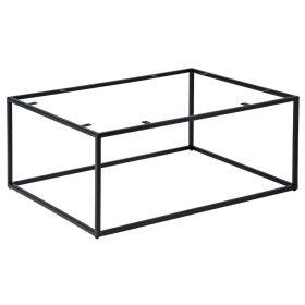 Lounge konštrukcia pre stôl Deven 60x80