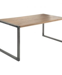 Stôl Torres
