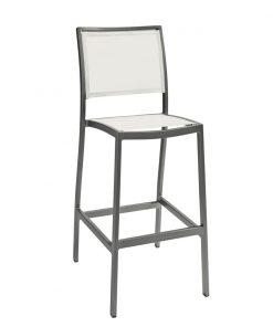 Barová stolička Tailor
