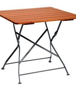 Stôl Bavaria