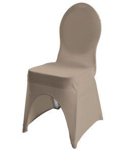 Návlek na stoličku Grace