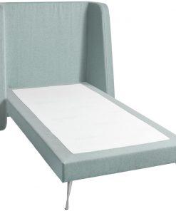 Čalúnená posteľ Arya Denver jednolôžková