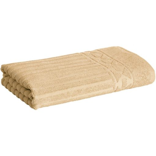Malý uterák Santorin