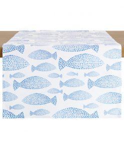 Naperón Vanes ryby
